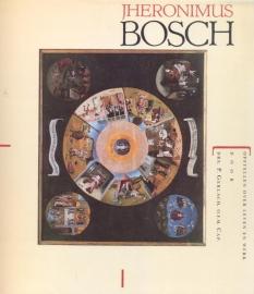 Gerlach, Drs. P.-Jheronimus Bosch