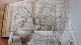 Goetzee, Nicolaas (uitgever)-Het Nieuwe Testament