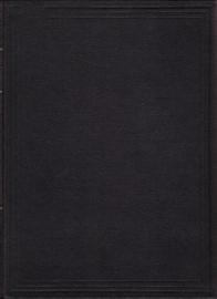Dachsel, K. Aug.-Bijbelverklaring (Mattheus/Markus)