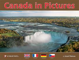 Hanus, Josef-Canada in Pictures