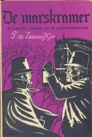 Zeeuw JGzn., P. de-De marskramer