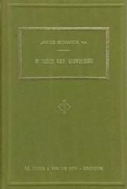 Renwick, James (e.a.)-In tijden van vervolging