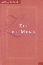 Teellinck, Willem-Zie de Mens