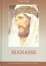Hul, J. van 't-Manasse