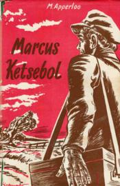 Apperloo, M.-Marcus Ketsebol