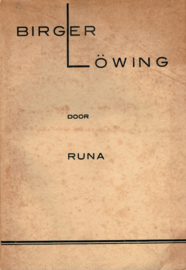 Runa-Birger Lowing