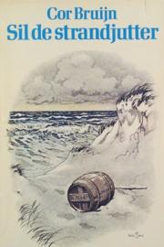 Bruijn, Cor-Sil de strandjutter