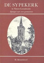 Brunekreef, H.-De Sypekerk te Nieuw-Loosdrecht