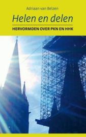 Belzen, Adriaan van-Helen en delen (nieuw)