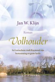 Klijn, Jan W.-Volhouder (nieuw)