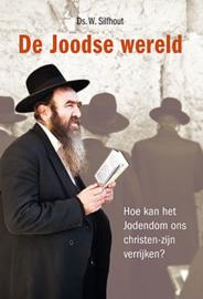 Silfhout, Ds. W.-De Joodse wereld (nieuw)