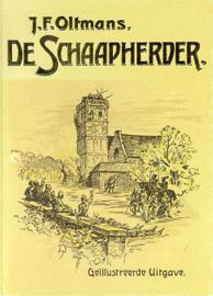 Oltmans, J.F.-De Schaapherder