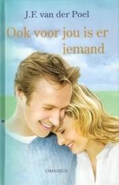 Poel, J.F. van der-Ook voor jou is er iemand