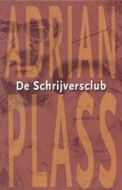 Plass, Adrian-De Schrijversclub