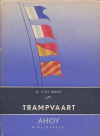 Hoek, H. van-Trampvaart