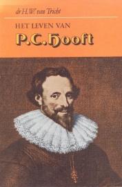 Tricht, Dr. H.W. van-Het leven van P.C. Hooft