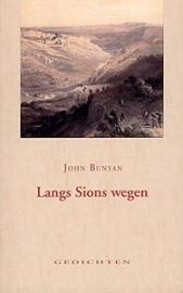 Bunyan, John-Langs Sions wegen