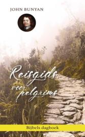 Bunyan, John-Reisgids voor pelgrims (nieuw)