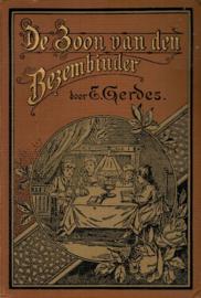 Gerdes, E.-De Zoon van de Bezembinder
