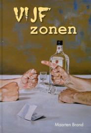 Brand, Maarten-Vijf zonen (nieuw)