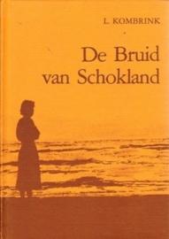 Kombrink, L.-De Bruid van Schokland