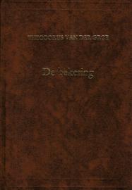Groe, Theodorus van der-De Bekering