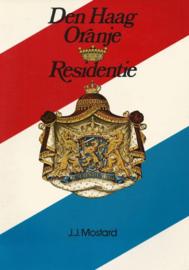 Mostard, J.J.-Den Haag Oranje Residentie