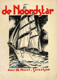 Norel Straatsma, A.-De Noordstar