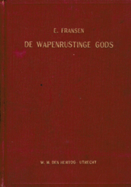 Fransen, E.-De Wapenrustinge Gods