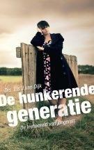 Dijk, Drs. Els van-De hunkerende generatie (nieuw)