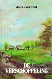 Veenhof, Joh. G.-De verschoppeling