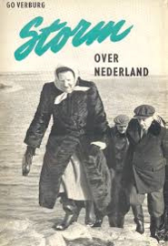 Verburg, Go-Storm over Nederland