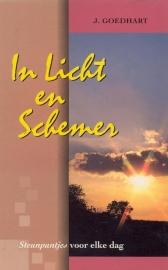Goedhart, J.-In Licht en Schemer