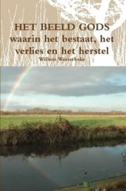 Westerbeke, Willem-Het beeld Gods (nieuw)
