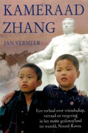 Vermeer, Jan-Kameraad Zhang