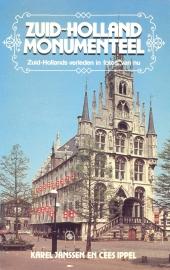 Janssen, Karel en Ippel, Cees-Zuid Holland Monumenteel
