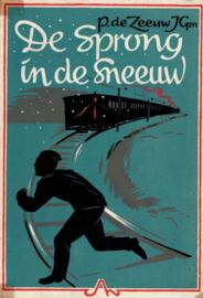 Zeeuw JGzn, P. de-De sprong in de sneeuw