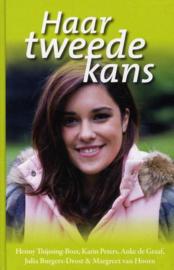 Thijssing-Boer, Henny (e.a.)-Haar tweede kans