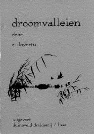 Lavertu, C.-Droomvalleien