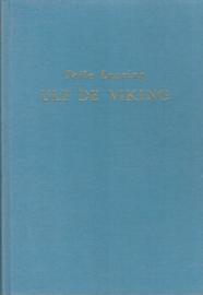 Lauring, Palle-Ulf de Viking