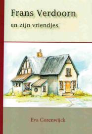 Corenwijck, Eva-Frans Verdoorn en zijn vriendjes (nieuw)