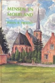 Troost, Pleun R.-Mensen in Moerland