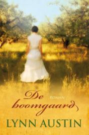 Austin, Lynn-De boomgaard
