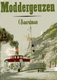 Baardman, C.-Moddergeuzen