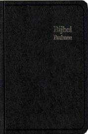 GBS-Schoolbijbel of handbijbel met synoniemen en Psalmen (nieuw)