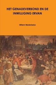 Westerbeke, Myseras, Guthrie-Het genaderverbond en de inwilliging ervan (nieuw)