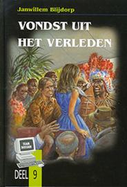 Blijdorp, Janwillem-Vondst uit het verleden (deel 9) (nieuw)