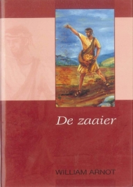 Arnot, William-De zaaier