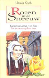 Koch, Ursula-Rozen in de Sneeuw
