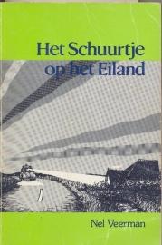 Veerman, Nel-Het Schuurtje op het Eiland